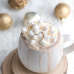 Spiced Mix Hot Cocoa